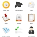 15 most useful collection of design freebies